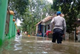 Waspada Banjir
